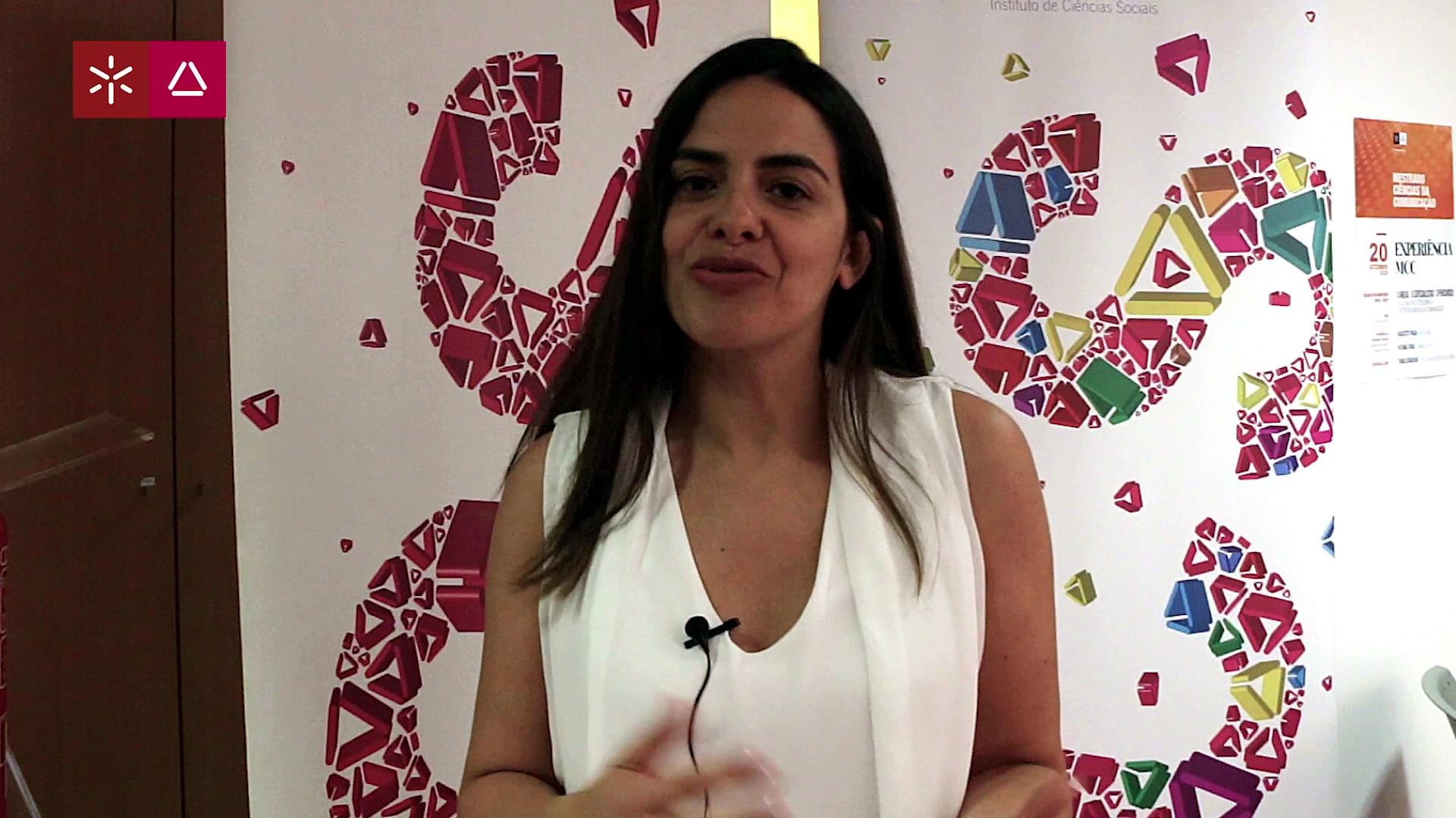 Fatima Faria