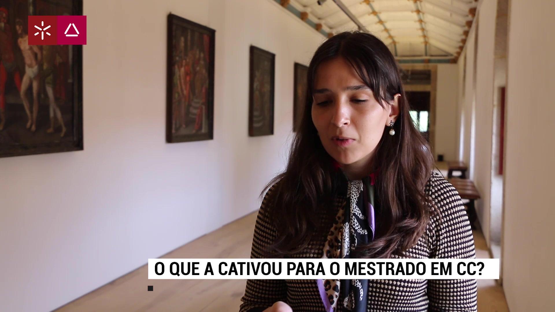 Mariana Noronha Ribeiro