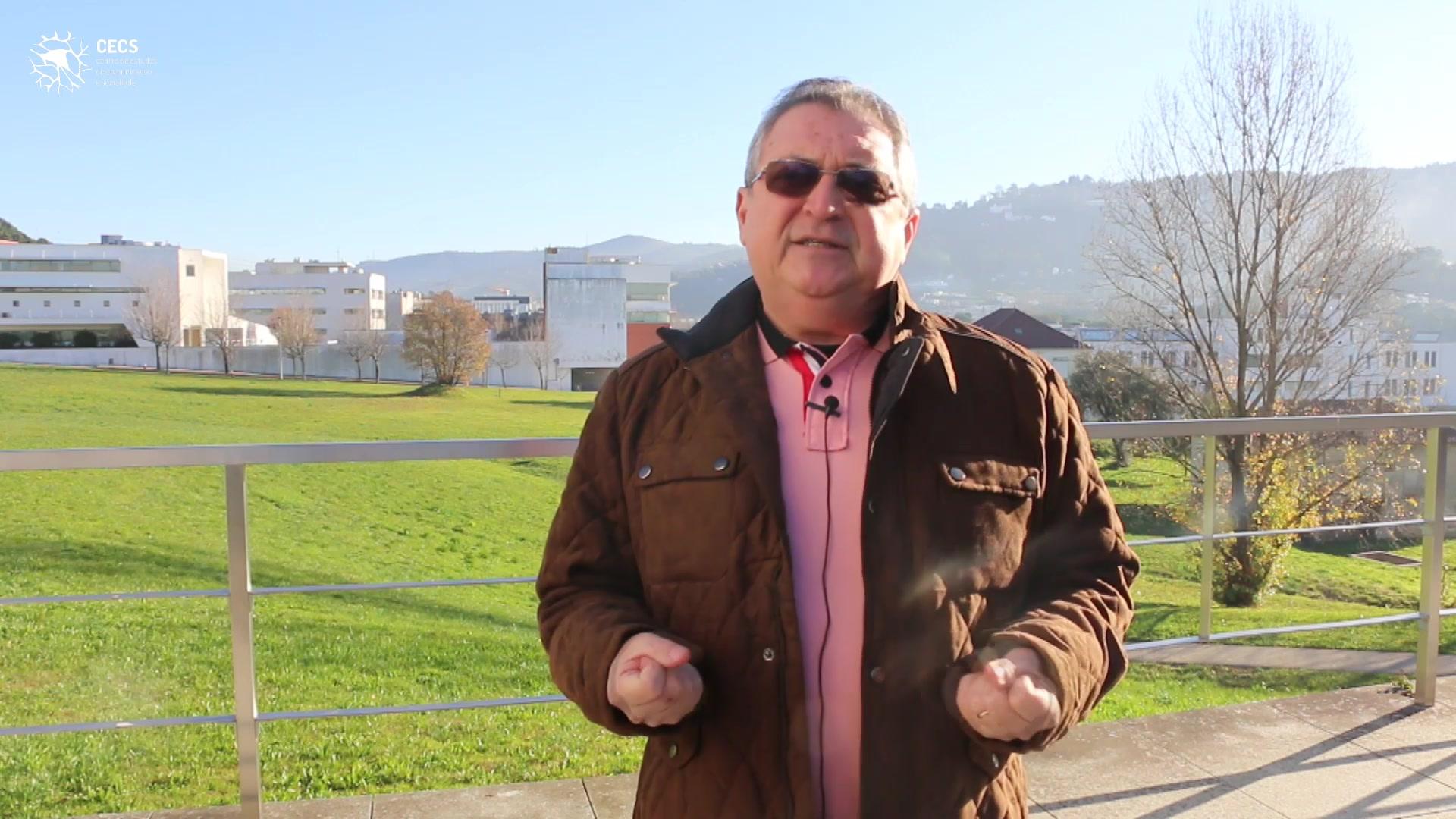 Entrevista Tadeu Feitosa