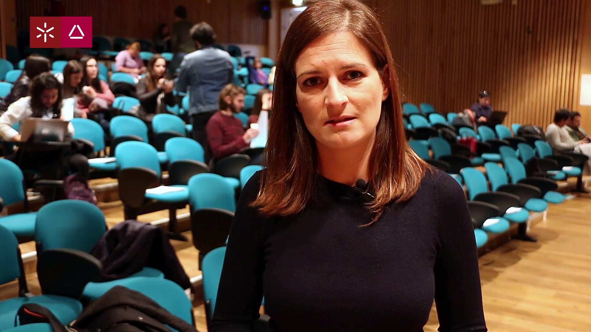 Sara Antunes
