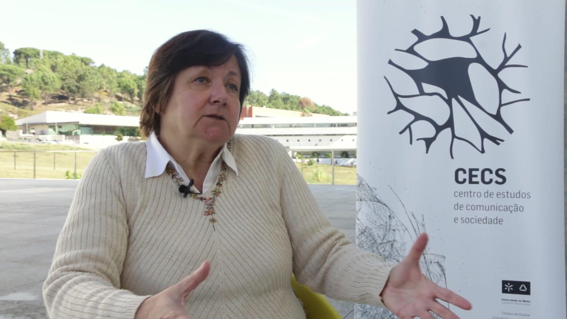 Entrevista a Sylvia Moretzsohn