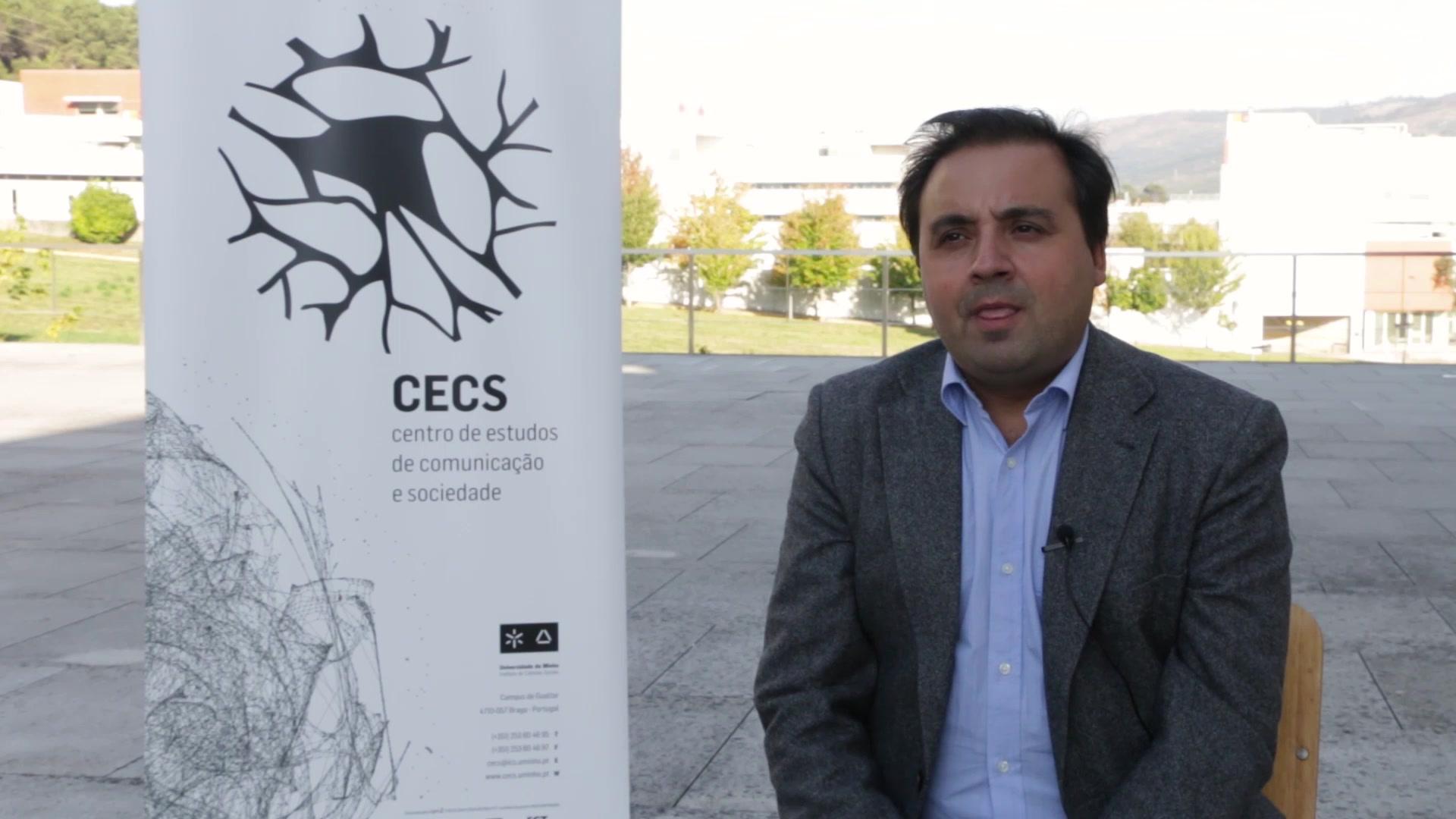 Entrevista a Manuel Fernández Sande